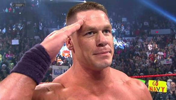Tribute-to-the-Troops-Cena-645x370