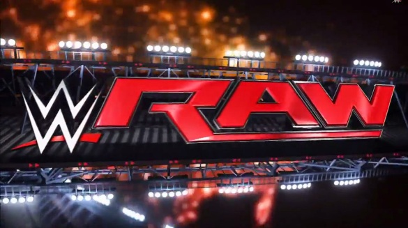 monday-night-raw-logo