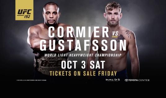 20150731153229!UFC_192_event_poster (1)