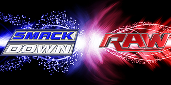 raw-smackdown-600x300