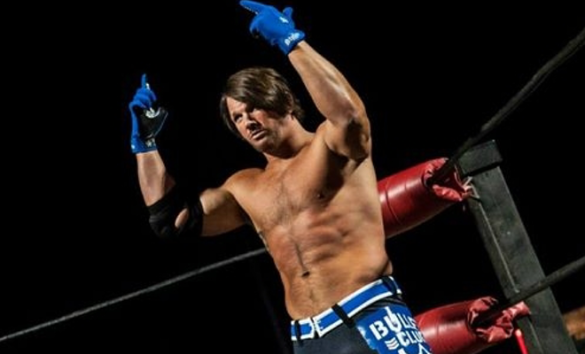 aj-styles-blue-bullet-club-gear