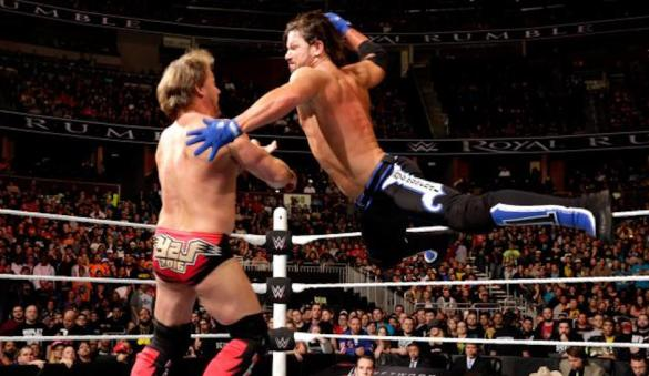 aj-styles-wwe-royal-rumble
