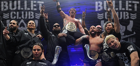 bullet-club-seizes-power-in-njpw