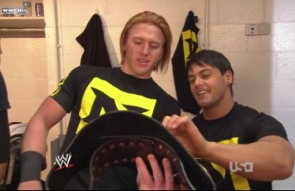 heath-slater-and-justin-gabriel