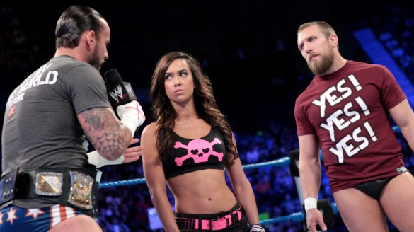 the-many-loves-of-a-j-lee-aj-cm-punk-daniel-bryan-aj-lee-33167524-1284-722