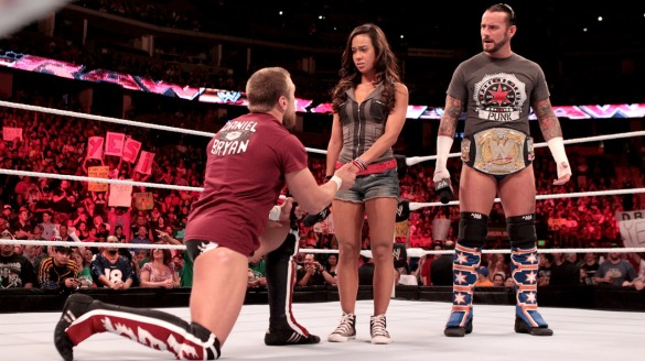 The-Many-Loves-Of-A-J-Lee-AJ-CM-Punk-Daniel-Bryan-aj-lee-33167539-1284-722
