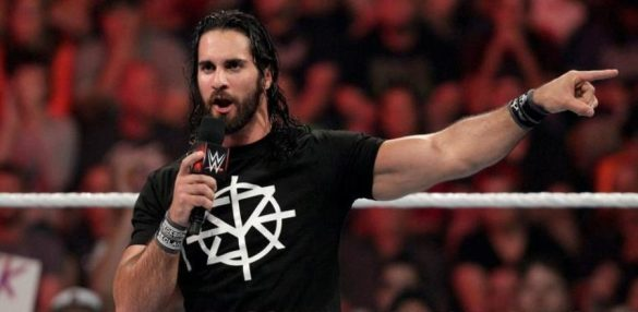Seth-Rollins-Expected-to-Win-Universal-Championship-and-Turn-Face-900x440