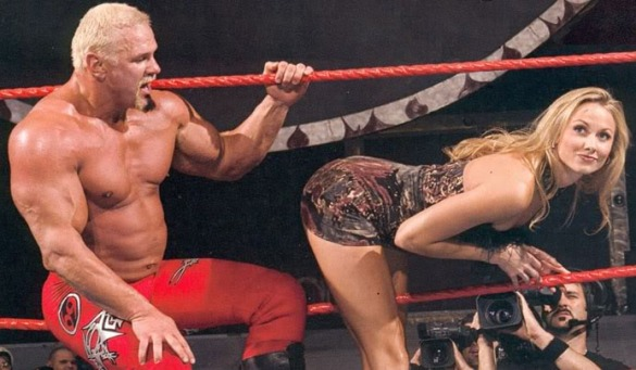 bad_blood_2003_-_scott_steiner_vs_t